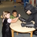 arm-wrestle-batman